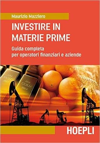 investire-materie-prime