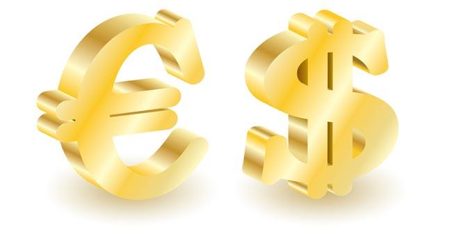Euro supera quota 1 080 sul dollaro e 39 il momento di - E il momento di comprare casa ...