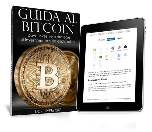intercettore commerciale bitcoin