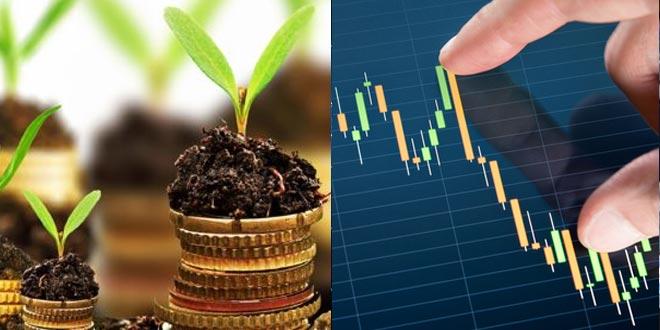 Forex trading cos è