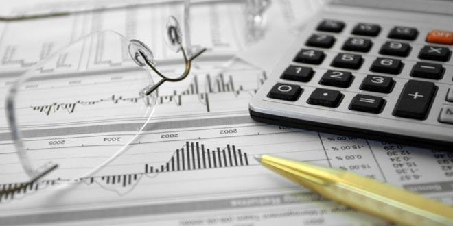 Punti chiave per creare un piano di trading dove for Creare un piano di coperta