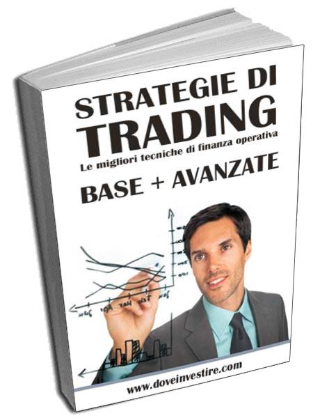 Migliori strategie di trading forex