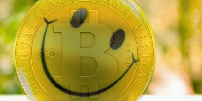 Cina mette paletti sui Bitcoin, vietate offerte per finanziarsi