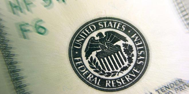 Federal Reserve, tassi invariati. Da ottobre via alla riduzione del bilancio