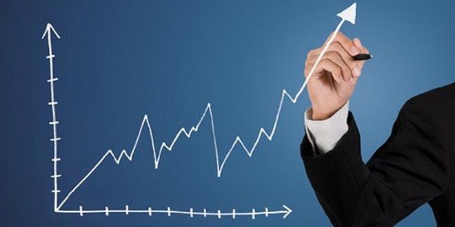 Migliori Conto Demo di trading Forex CFD - Dove Investire