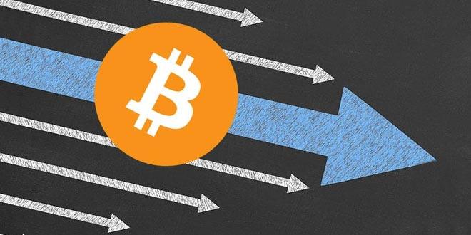 Il Bitcoin è una frode