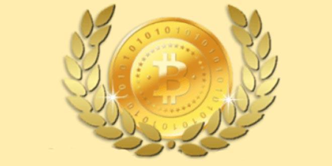 Bitcoin, è record. La moneta supera i 10mila dollari di controvalore