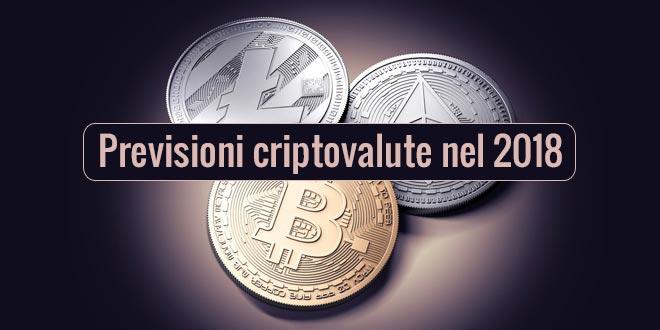 Bitcoin ha sfondato gli $8.000. Quali novità sul mercato?