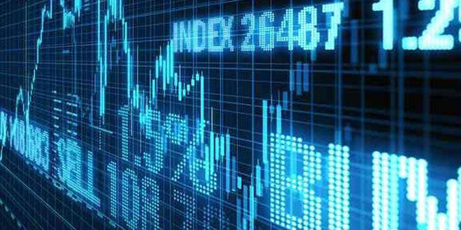 a533540cc3 La situazione dei mercati finanziari all'indomani dal lancio del missile  coreano