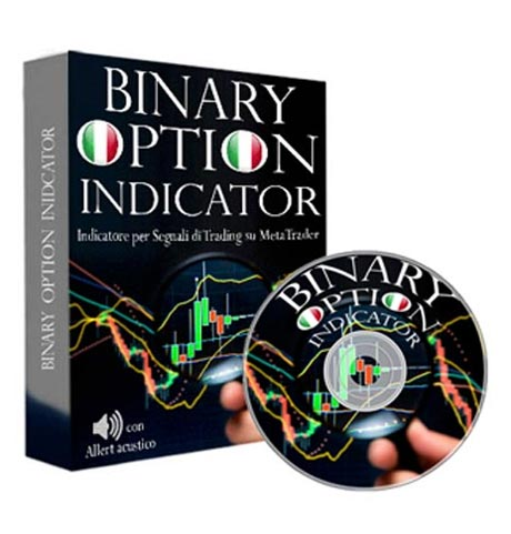 binary-option-indicator