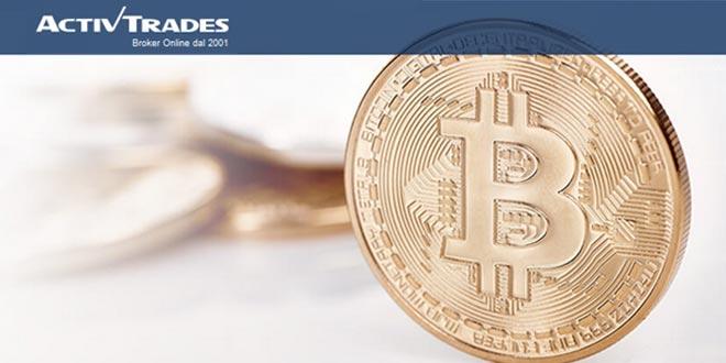 bitcoin commerciale senza tasse come ottenere un account bitcoin