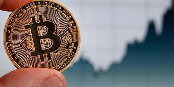 Week end di fuoco per il Bitcoin. Si aprono le porte per un ulteriore rialzo