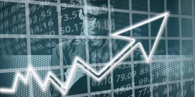 Forex ыеф валютные операции вход xforex