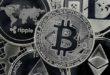 Le 5 principali criptovalute importanti oltre a Bitcoin