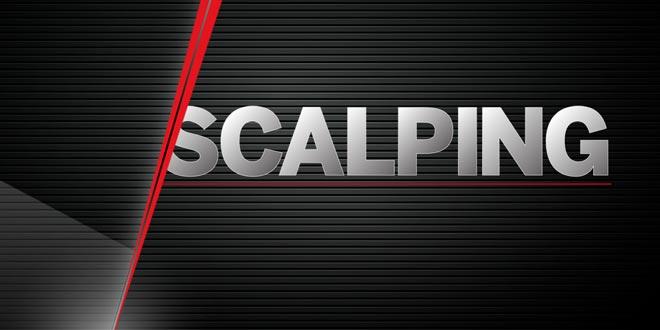 Strategia Forex Scalping: guida completa