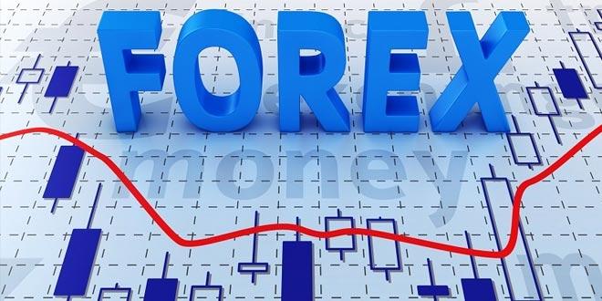Le basi del Forex. Cos'è, da dove di inizia, come guadagnare con le valute