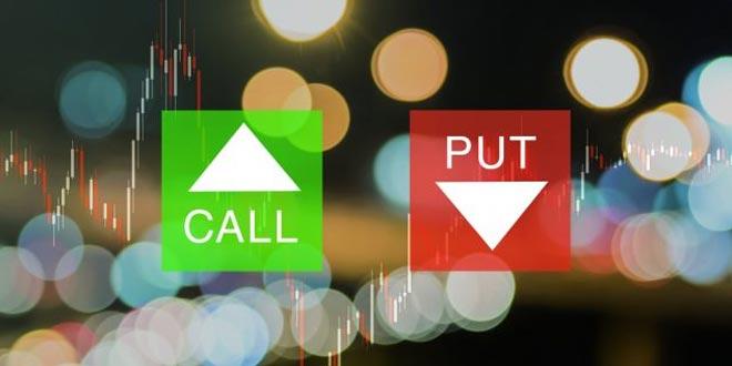 Come fare trading di opzioni binarie dopo divieto ESMA - Come trader di opzioni binarie