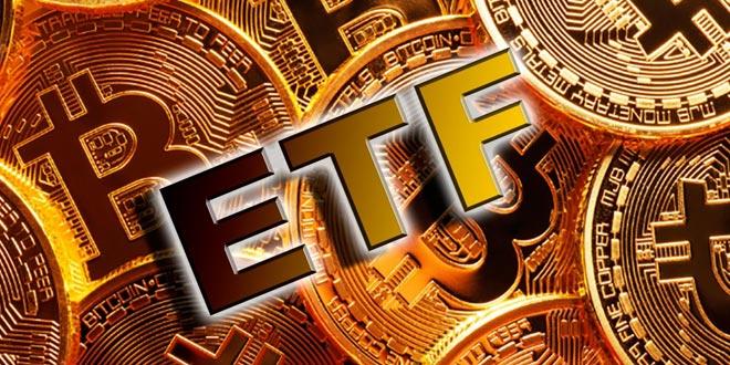 Etf trading di bitcoin