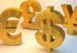 Forex, tutto quello che devi sapere per iniziare a fare trading