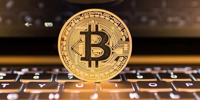 bitcoin del governo degli stati uniti