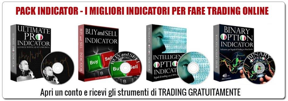 pack-indicator-gratis