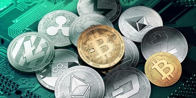 Dove posso scambiare bitcoin?