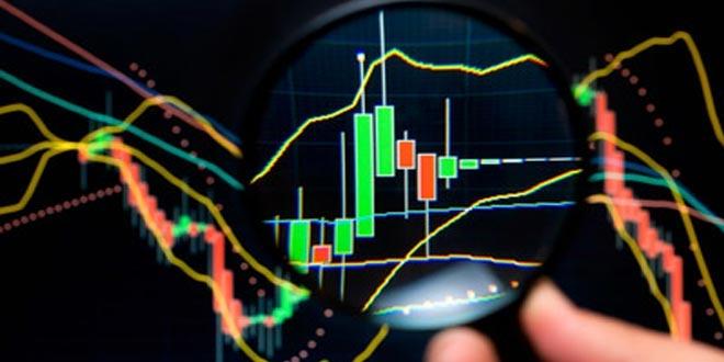 Grafici Forex. La loro importanza per sapere come e dove investire