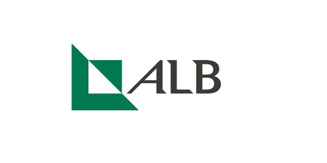 Alb forex trading limited