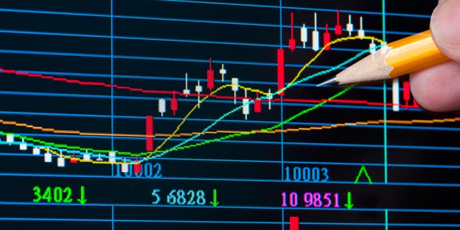 8fbff956d9 Per chi conoscere il trading, sa che l'analisi tecnica rappresenta una  risorsa importante per i traders. Consente infatti uno strumento di studio  del ...