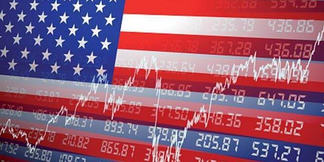 Calendario Economico Oggi.Opportunita Di Trading Sul Dollaro Usd Offerte Dal Dato Sul