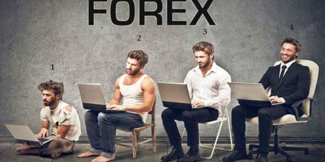 Forex Trading. Cosa sapere e le strategie per guadagnare