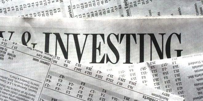 Dove investire oggi? È il momento di acquistare azioni di aziende note