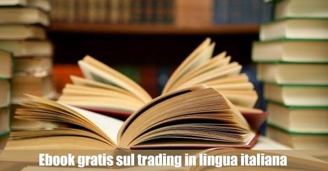 Le migliori guide sul trading e la finanza gratis