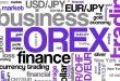 Come funziona il Forex trading e come guadagnare scambiando valute