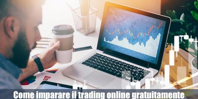bitcoin nw btc ultime notizie in hindi