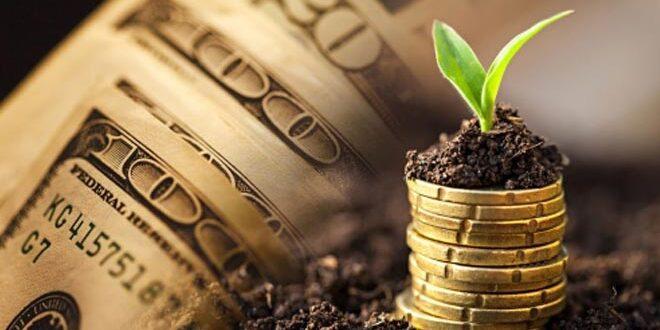 Consigli su come avere successo nella vita e negli investimenti
