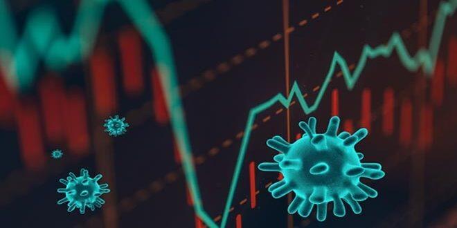 Dove investire con il rischio di una seconda ondata di Coronavirus