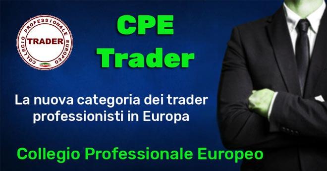 certificazione investitore professionale)
