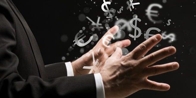 Qual è il tuo motivo che spinge le persone a fare Forex trading
