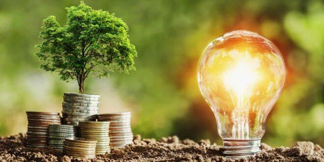 Le 5 Regole d'oro per Investire con Successo