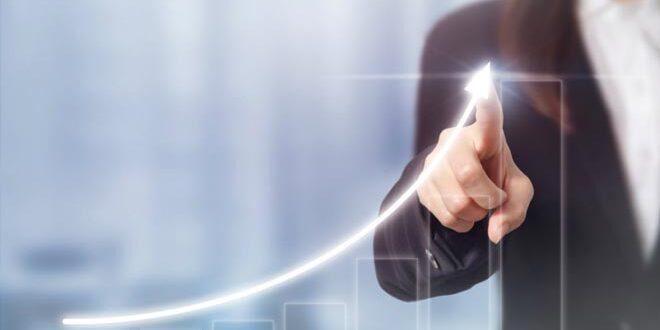 Le azioni di borsa più popolari sulle quali investire oggi