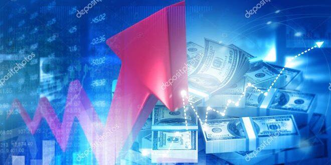 Dove investire i propri soldi? Meglio trading su Azioni o Forex?