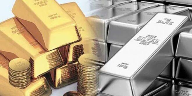 Dove investire, oro o argento? La soluzione migliore per investire i tuoi soldi