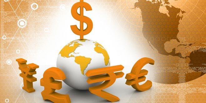 Fare trading sulle valute sul mercato Forex. Un modo diverso di investire