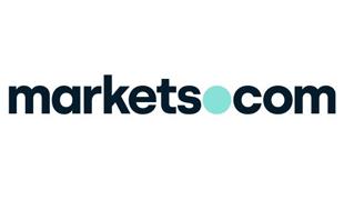 Forex Demo Markets.com