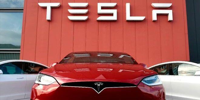 Obbligazioni di Tesla meno rischiose. Il rischio di default minore rispetto ai competitors