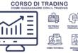 Corso di Trading Gratuito. Come guadagnare con il Trading Online