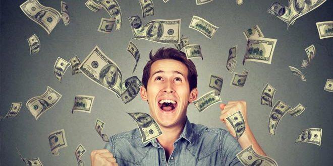 Solo 300 euro al mese potrebbe renderti milionario in pensione. Scommetti?