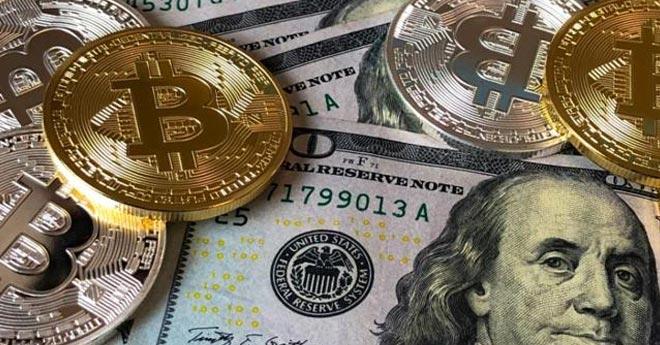 commercio google credito giochi per i bitcoin)