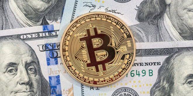 scorte che commerciano come bitcoin